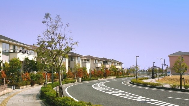 【体験談】新築マンション購入の決め手!デメリットもプラス思考で住めば都