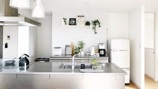 Kitchenclean 315x177