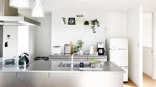 Kitchenclean