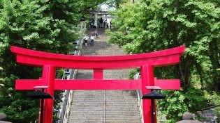 Yakudoshi jyosei.jpg2  315x177