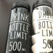 Drinkbottle2 107x107