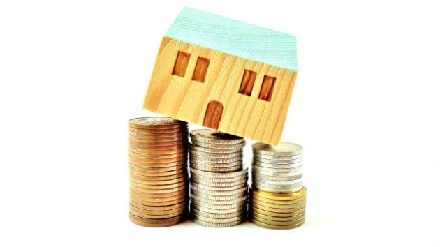 【住宅ローン】変動金利の最大リスク?「未払利息」が発生するのはどんなとき?