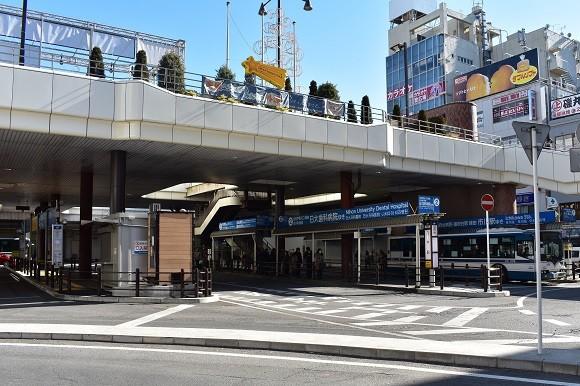 松戸市の住みやすさと子育て環境