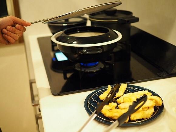 ニトリのおすすめキッチンアイテム
