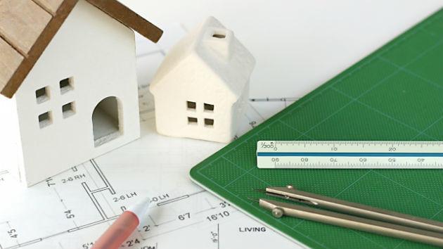 相場より安い「再建築不可物件」を購入!リフォーム・リノベーションは可能なのか?