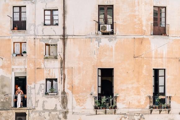 中古マンション購入時、必ずチェックすべき3つのポイント