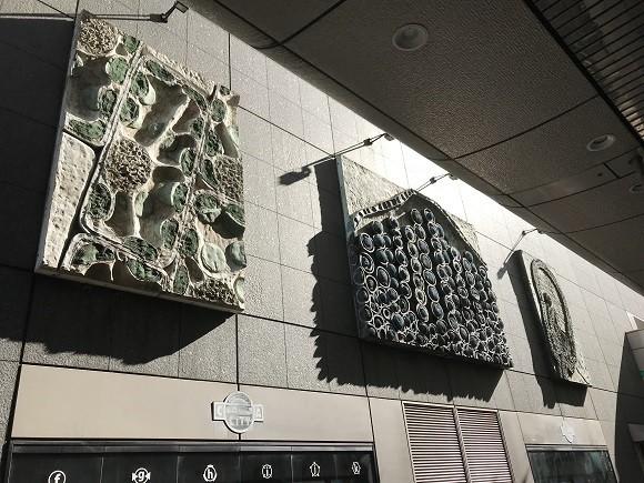 立川おもしろスポット1