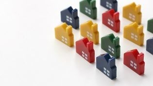 Buy a house experiencestop 315x177