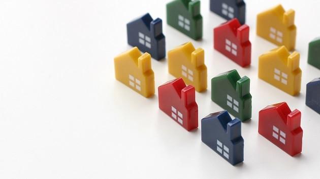 Buy a house experiencestop