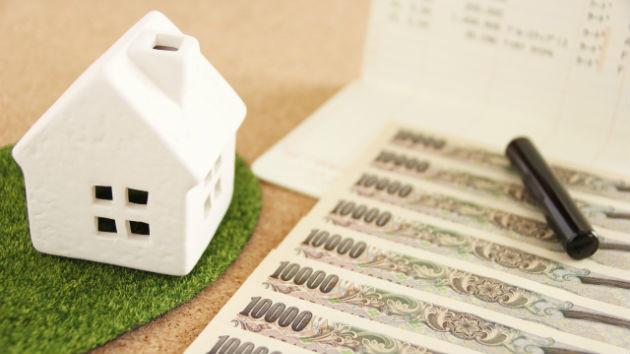 住宅ローン加入必須の「団信」入れなかったらどうなる?