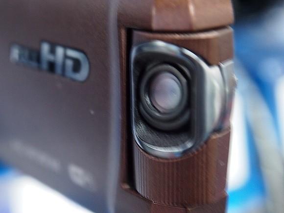 ビデオカメラの選び方と人気ランキング