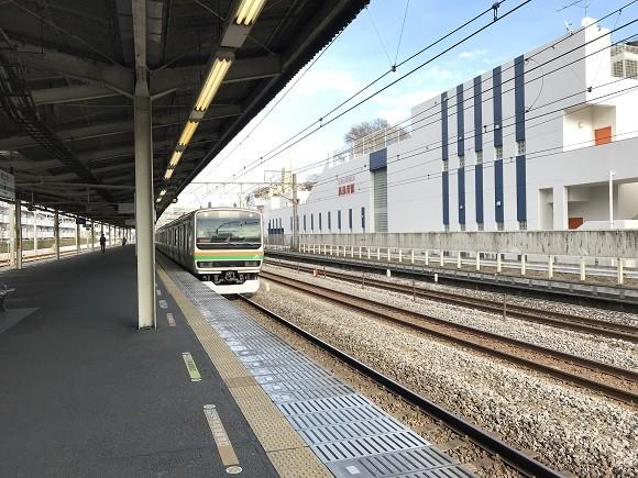 保土ヶ谷駅周辺の住みやすさと横浜市の子育て環境