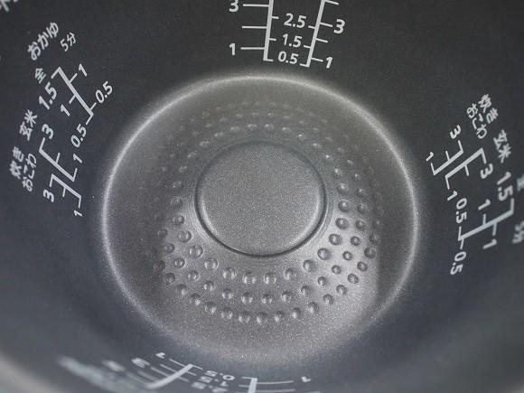 ヨドバシカメラコンシェルジェがおすすめする家電まとめ買いリスト