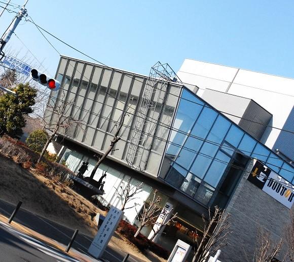 千葉駅周辺エリア3