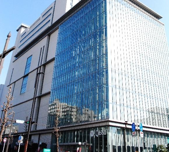 千葉駅周辺エリア4
