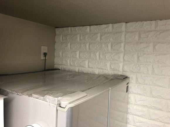 冷蔵庫収納術25