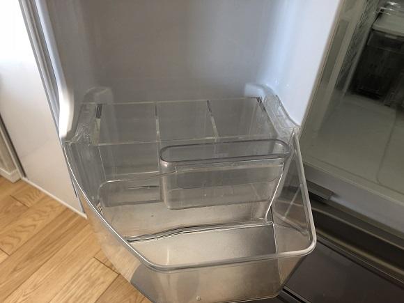 冷蔵庫収納術16