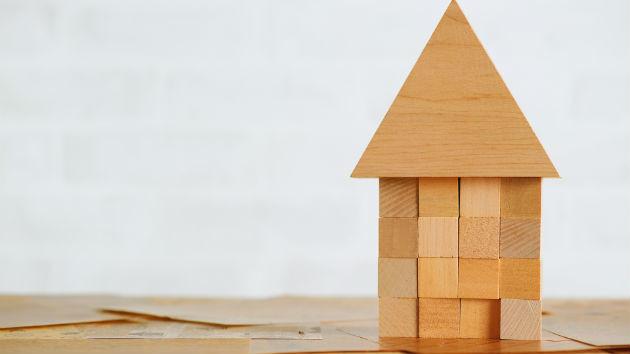 自然素材の家ってどんな家?メリット・デメリットとは