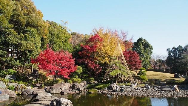 竹ノ塚の住みやすさと足立区の子育て環境