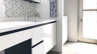 Washroom1 315x177