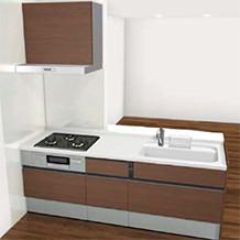 https://rimg.o-uccino.jp/store/renovationestateequipment/124/image/large-f7fc13c59d921cf8f5991191ce959409.jpg