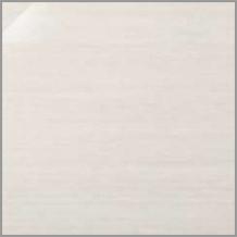 https://rimg.o-uccino.jp/store/renovationestateequipment/134/image/large-c0de09d7d8ad71a796f28d3044d0cc09.jpg