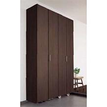 https://rimg.o-uccino.jp/store/renovationestateequipment/139/image/large-1d4d53d09b7d4f22a6119159019589d5.jpg