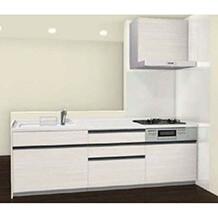 https://rimg.o-uccino.jp/store/renovationestateequipment/158/image/large-ed76413e6c0bc191d0595248134b6a30.jpg