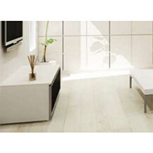 https://rimg.o-uccino.jp/store/renovationestateequipment/162/image/large-dcdaa445e2ce8e9bdabf13f9fad2514b.jpg