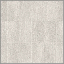 https://rimg.o-uccino.jp/store/renovationestateequipment/163/image/large-ac8f47d7d745cca6241b5a70820f5135.jpg