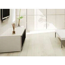 https://rimg.o-uccino.jp/store/renovationestateequipment/197/image/large-271bd0153884575becf1093a386c50a6.jpg