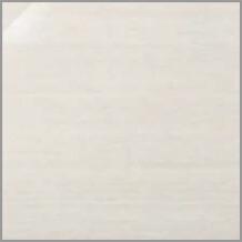 https://rimg.o-uccino.jp/store/renovationestateequipment/204/image/large-4a8dfec3b3d449cbbb80d4c62c5b0c1f.jpg