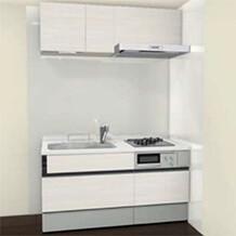 https://rimg.o-uccino.jp/store/renovationestateequipment/210/image/large-17c5f135bed8d02aa6072ab2b1fb396e.jpg