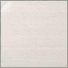 https://rimg.o-uccino.jp/store/renovationestateequipment/354/image/large-273cb4c54b87f2110e63a03fa2b9ee07.jpg