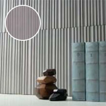 https://rimg.o-uccino.jp/store/renovationestateequipment/355/image/large-abd527c08d07019f6eff78bbf521a67a.jpg