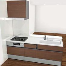 https://rimg.o-uccino.jp/store/renovationestateequipment/36/image/large-d8166f8af358fe0a216a123219a69b6d.jpg