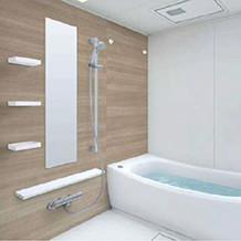 https://rimg.o-uccino.jp/store/renovationestateequipment/37/image/large-32fc3da34cdb8f48e381e9e56cf60336.jpg