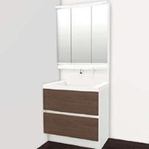 https://rimg.o-uccino.jp/store/renovationestateequipment/38/image/large-a33f011e0b790a83de98375effa074d7.jpg
