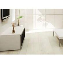 https://rimg.o-uccino.jp/store/renovationestateequipment/40/image/large-d95f7ff47bab6f9904d2eb1976c1f4b0.jpg