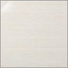 https://rimg.o-uccino.jp/store/renovationestateequipment/47/image/large-fdb7b84cdda90cb4502b07a8e606fa8c.jpg