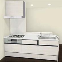 https://rimg.o-uccino.jp/store/renovationestateequipment/513/image/large-783e5c66ec87dced6d390e1a5175e329.jpg