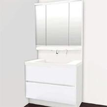 https://rimg.o-uccino.jp/store/renovationestateequipment/515/image/large-1f33a18965f3f445af07a1ec022f7296.jpg
