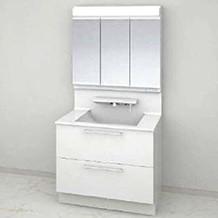https://rimg.o-uccino.jp/store/renovationestateequipment/56/image/large-40b79d3b8810157032ec2514fbbc2b6e.jpg