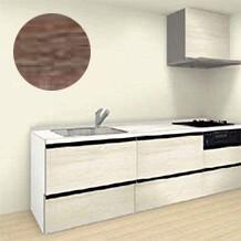 https://rimg.o-uccino.jp/store/renovationestateequipment/625/image/large-21b80a0ad067a260ba9e7601f91162bd.jpg