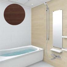 https://rimg.o-uccino.jp/store/renovationestateequipment/626/image/large-525ee13cbfbaf2e27c55758b60739dee.jpg