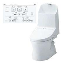 https://rimg.o-uccino.jp/store/renovationestateequipment/628/image/large-093b8aed77f85f38fdd544b145b2d848.jpg