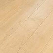 https://rimg.o-uccino.jp/store/renovationestateequipment/629/image/large-bb9fadb72c6b6cc3c6c6efbc0e9ac05e.jpg