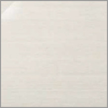 https://rimg.o-uccino.jp/store/renovationestateequipment/636/image/large-c44817c69ecb4e36430da93064c50839.jpg