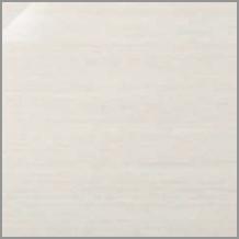 https://rimg.o-uccino.jp/store/renovationestateequipment/65/image/large-91f861ec44dfce1580c17ea6ce43dca4.jpg