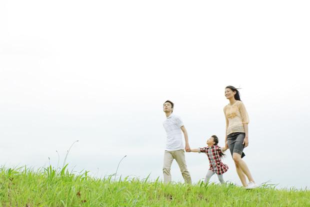 自然と文化が共に生き、地域のつながりが活きる「あま市」